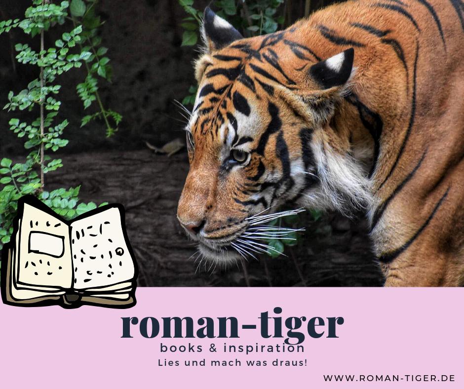 roman-tiger.de